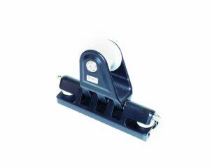 pfeiffer-genuaschlitten-mit-70mm-rolle-stufenlos-fuer-schiene-40x8mm