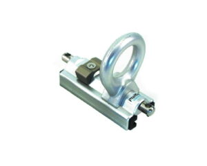 pfeiffer-spi-ring-schlitten-fuer-genuaschiene-25x4mm