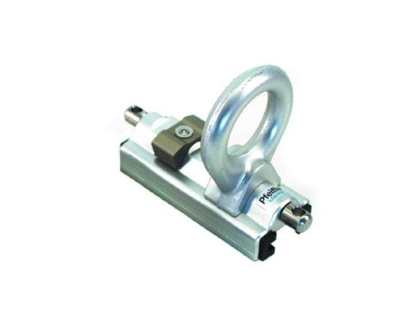 pfeiffer-spi-ring-schlitten-fuer-genuaschiene-32x6mm