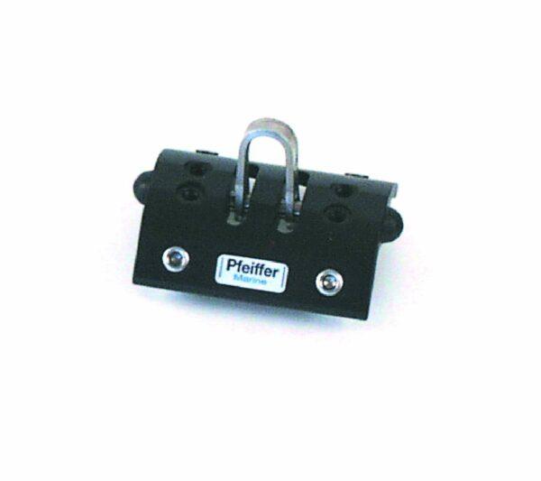 pfeiffer-einfacher-traveller-schlitten-gr1-mit-kunststoffrollen-fuer-schiene-19x20mm