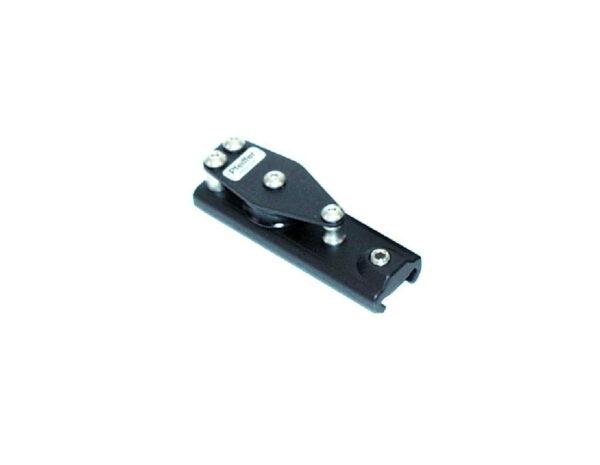 pfeiffer-kontrollblock-mit-1-rolle-gr2-fuer-schiene-23x25mm