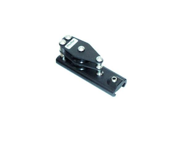 pfeiffer-kontrollblock-mit-2-rollen-gr2-fuer-schiene-23x25mm