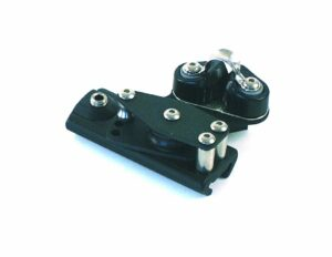 pfeiffer-kontrollblock-mit-1-rolle-und-klemme-gr1-fuer-schiene-19x20mm