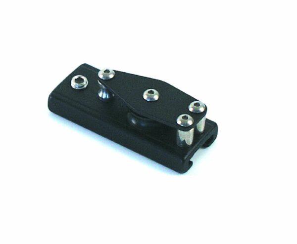 pfeiffer-kontrollblock-mit-1-rolle-gr1-fuer-schiene-19x20mm