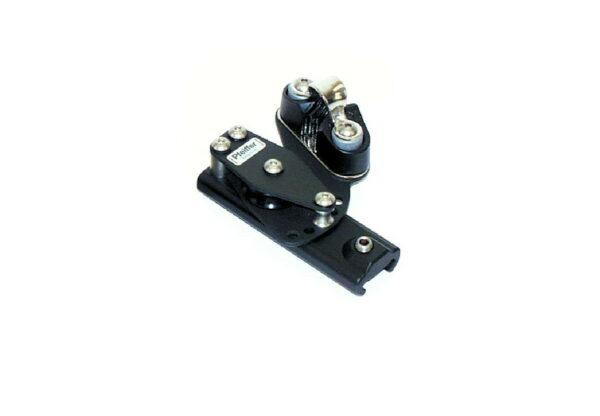 pfeiffer-kontrollblock-rechts-mit-1-rolle-und-klemme-gr2-fuer-schiene-23x25mm