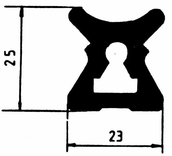 pfeiffer-skizze-travellerschiene-gr2-23x25mm