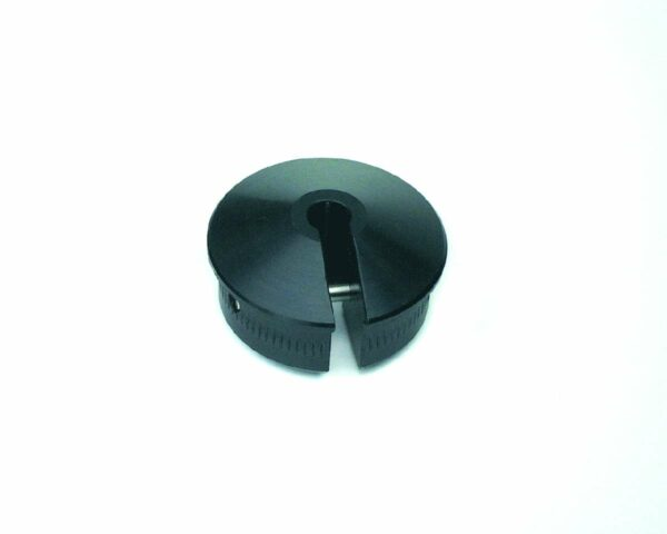 pfeiffer-ersatz-endkappe-fuer-wantenschonerhülle-40mm