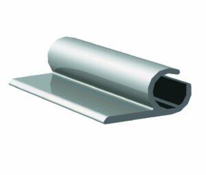 pfeiffer-kederschiene-aluminium-mit-nase