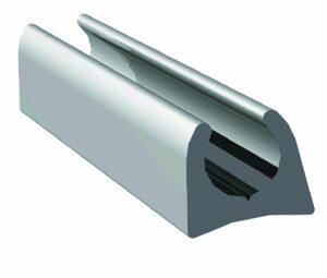 pfeiffer-kederschiene-aluminium
