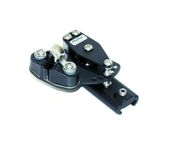 pfeiffer-kontrollblock-links-mit-2-rollen-und-klemme-gr3-fuer-schiene-36mm