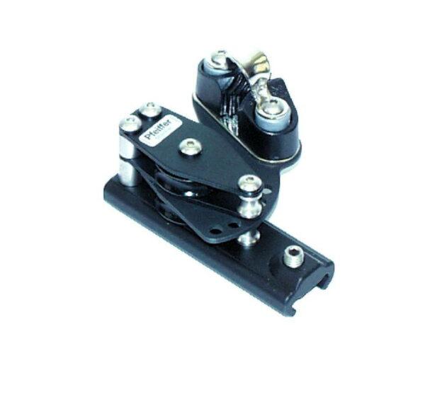 pfeiffer-kontrollblock-rechts-mit-2-rollen-und-klemme-gr3-fuer-schiene-36mm
