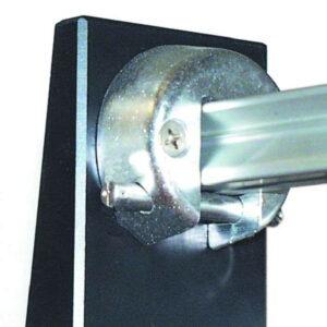 pfeiffer-schienenaufnahme-gr2-fuer-schiene-23x25mm