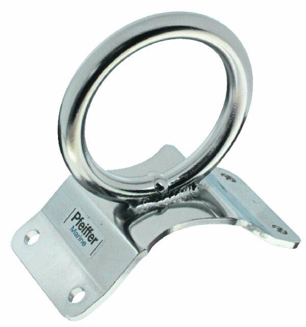 pfeiffer-spi-ring-mastauge-edelstahl-30mm-durchmesser