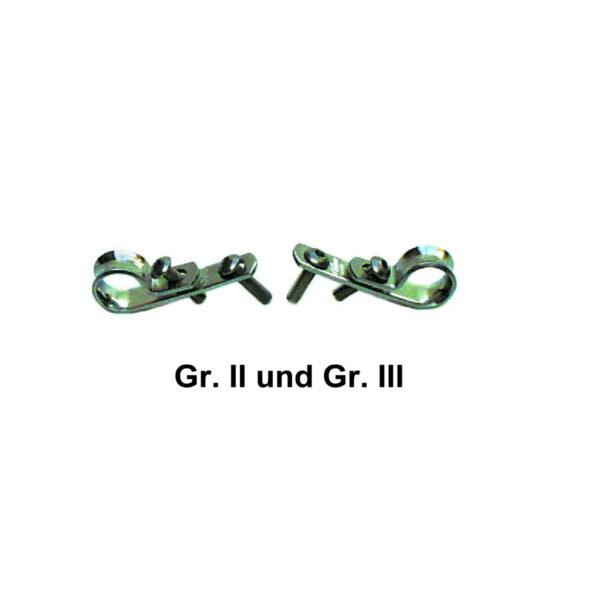 pfeiffer-tauoesen-fuer-traveller-schlitten-groesse-2-und-3