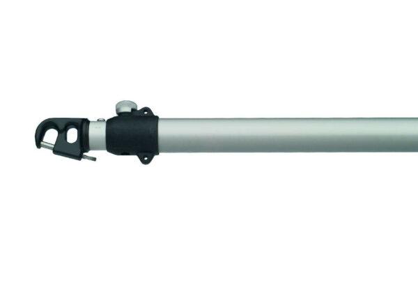 pfeiffer-teleskopbaum-200-380cm