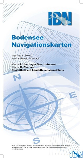 ibn-bodensee-navigationskarte