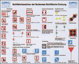 schiffahrtszeichen-der-bodensee-schiffahrts-ordnung