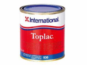 international-toplac-2500ml
