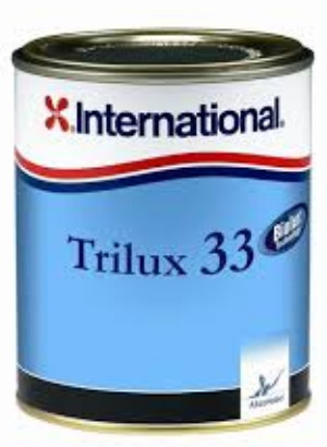 international-trilux-33-2500ml
