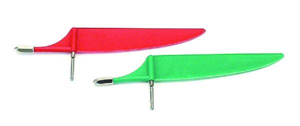 pfeiffer-windrichtungsanzeiger-ersatzfahne-rot-gruen