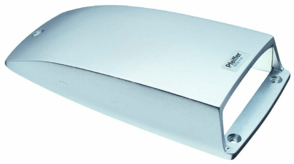 pfeiffer-lufthaube-aluminium