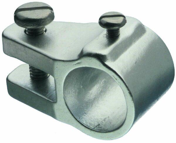 pfeiffer-rohr-mittelstueck-aus-aluminium-fuer-rohr-20mm