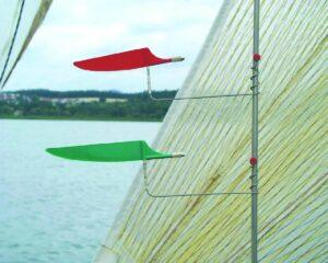 pfeiffer-windrichtungsanzeiger-wantenverklicker