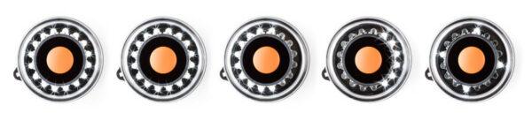 navisafe-navilight-360-grad-weiss-funktionen