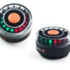 navisafe-dreifarben-navilight