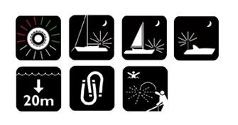 navisafe-dreifarben-navilight-anwendungen