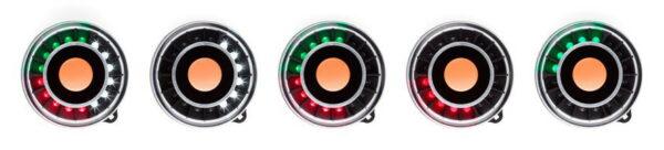 navisafe-dreifarben-navilight-funktionen
