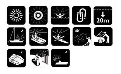 navisafe-navilight-360-grad-weiss-anwendungen