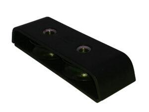 rwo-fallenumlenkblock-2-rollen-fuer-8mm-tauwerk