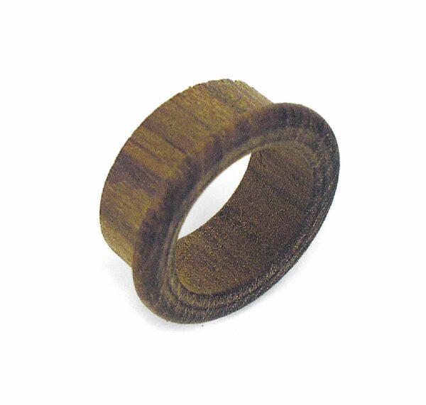 teak-ring