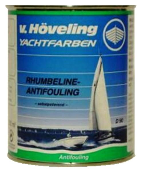 hoeveling-rhumbeline-antifouling-d90-2500ml