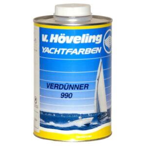hoeveling-verduennung-990-D23-1000ml