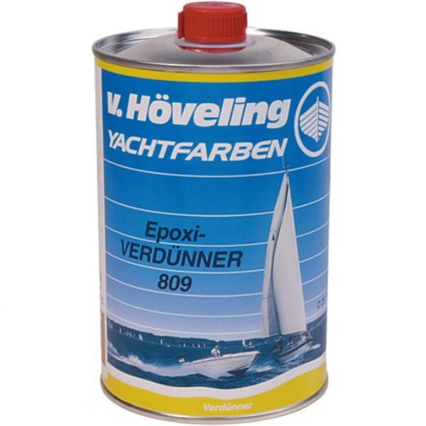 hoeveling-epoxi-verduennung-809-d25-1000ml