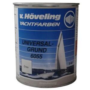 hoeveling-universalgrund-6055-d80-750ml