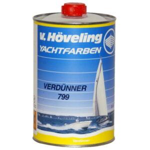hoeveling-verduennung-799-d22-1000ml