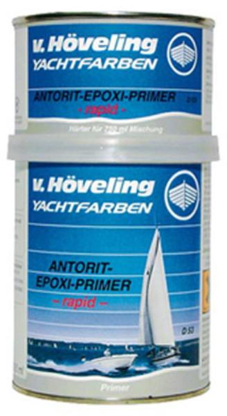 hoeveling-antorit-epoxi-primer-d53-750ml