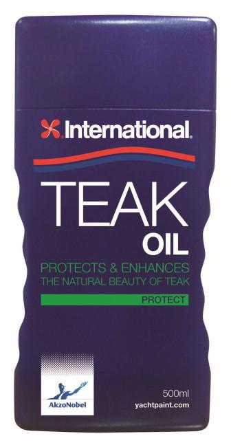 international-teak-oil-500ml