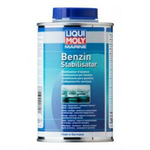 liquimoly-benzin-stabilisator-500ml