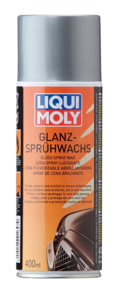 liqui-moly-glanz-spruehwachs-400ml