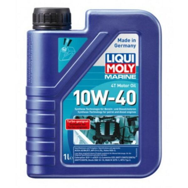 liquimoly-marine-motoroil-4t-10w-40-1000ml