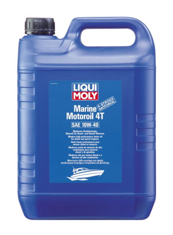 liquimoly-marine-motoroil-4t-10w-40-5000ml