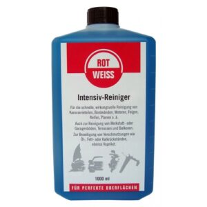 rotweiss-intensiv-reiniger-konzentrat-500ml
