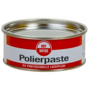 rotweiss-polierpaste-200ml