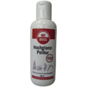 rotweiss-hochglanz-politur-250ml
