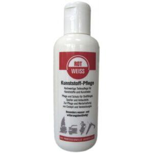 rotweiss-kunststoff-pflege-250ml