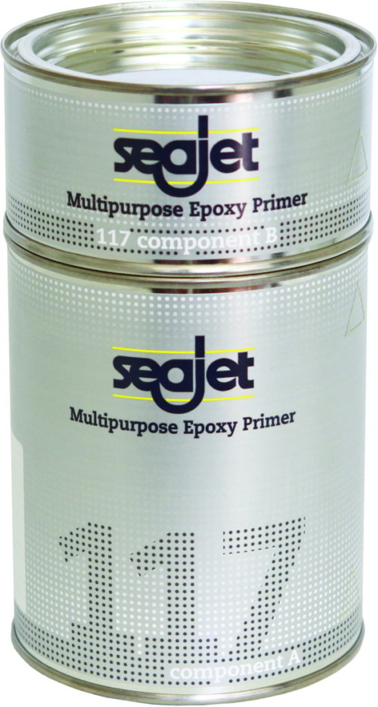 seajet-117-multipurpose-epoxy-primer-1000ml